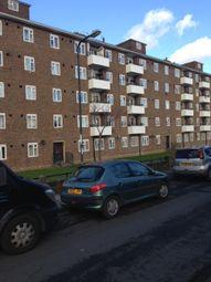 Thumbnail 2 bed flat for sale in Alderwood Road, Eltham