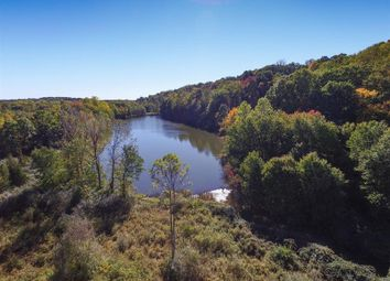 Thumbnail Land for sale in Byram Lake Road Armonk, Armonk, New York, 10504, United States Of America