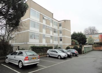 Thumbnail 1 bed flat to rent in College Road, Isleworth