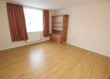 Thumbnail 2 bed flat to rent in Laughton Road, Dinnington, Sheffield