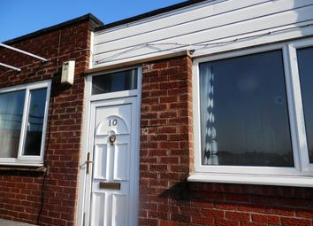 Thumbnail 2 bedroom flat to rent in Blackhorse Street, Blackrod, Bolton