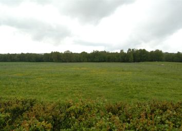 Thumbnail Land for sale in Land At First Moss Lane, Underbarrow, Kendal, Cumbria