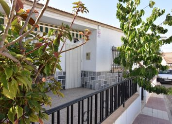 Thumbnail 3 bed country house for sale in Las Palas, Las Palas, Murcia, Spain