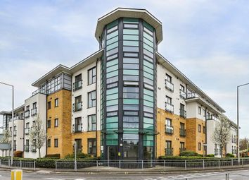 1 bed flat for sale in Albany Heights, Hogg Lane, Grays RM17