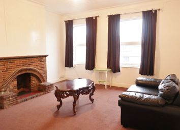 Thumbnail 4 bed flat to rent in Kenton Park Parade, Kenton Road, Queensbury, Harrow