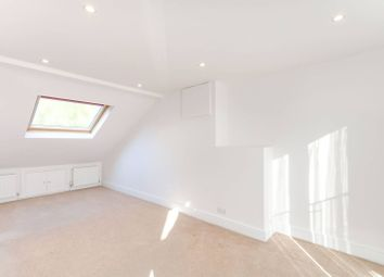 Thumbnail 4 bed property to rent in Tivoli Road, West Norwood