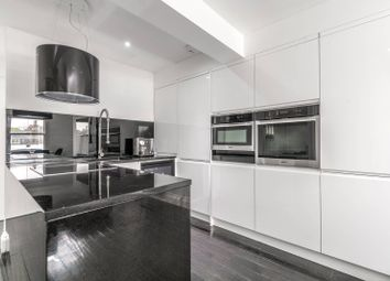 Thumbnail 2 bed flat for sale in Blenheim Crescent, Notting Hill