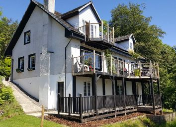 Awe Inspiring Property For Sale In Argyll Bute Buy Properties In Download Free Architecture Designs Scobabritishbridgeorg
