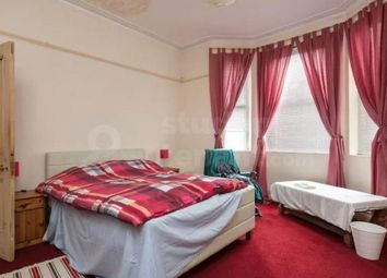 5 bed shared accommodation to rent in Brereton Avenue, Liverpool, Merseyside L15