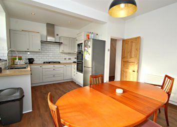 Thumbnail 3 bed property to rent in Lindley Avenue, Southsea