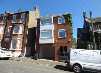 Thumbnail 3 bed detached house to rent in Avenue Road, Ramsgate