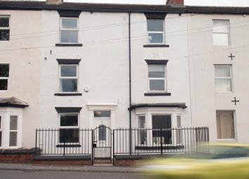 Thumbnail 4 bed town house to rent in Dixon Lane, Armley, Leeds, West Yorkshire