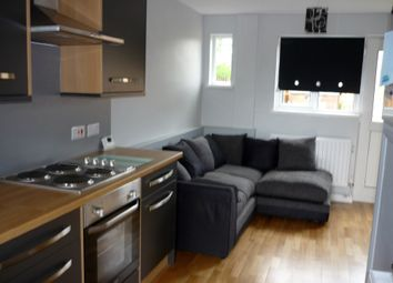 Thumbnail 5 bed terraced house to rent in Sherborne Road, Chichester