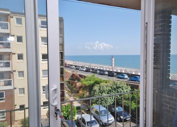Thumbnail 2 bedroom maisonette to rent in Fosse Way Court, Seaton