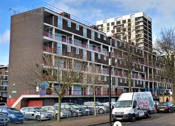 Thumbnail 3 bed maisonette for sale in 10 Fermain Court North, De Beauvoir Road, De Beauvoir Town, London