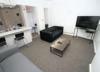 Thumbnail 1 bed terraced house to rent in Cleveland Centre, Linthorpe Road, Middlesbrough