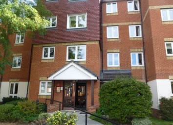 1 bed property for sale in Willow Road, Aylesbury HP19