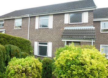 Thumbnail 3 bedroom property to rent in Abinger Way, Norwich