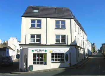 Thumbnail 1 bed property to rent in Derby Road, Peel, Isle Of Man