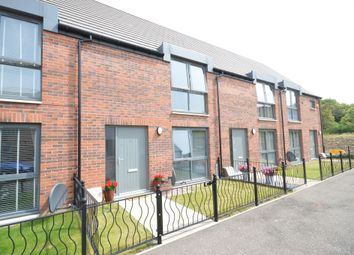 Thumbnail 3 bed terraced house for sale in 6 Wester Suttieslea Loan, Newtongrange