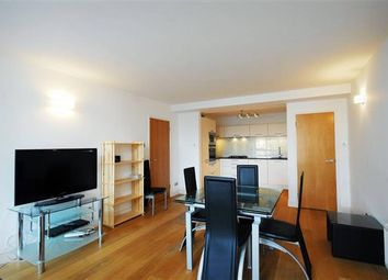 Thumbnail 2 bed flat to rent in Cheyne Walk, Chelsea