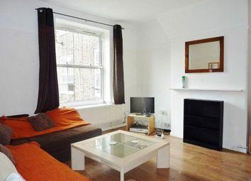 Thumbnail 3 bedroom flat to rent in Rockingham Street, Borough