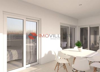 Thumbnail 2 bed apartment for sale in Centro, Lagos, Algarve, Portugal