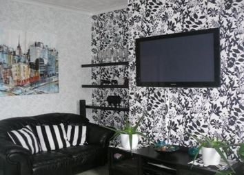 Thumbnail 2 bedroom terraced house to rent in Darwin Street, Bolton