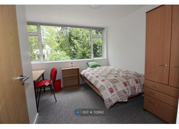 4 bed terraced house to rent in Sparkford Close, Winchester SO22