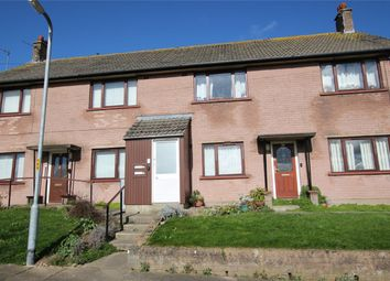 Thumbnail 2 bed flat for sale in 19 Irton Place, Carlisle, Cumbria