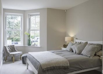 Thumbnail 3 bed maisonette for sale in Verdun Heights, 14-16 Foxley Lane, Purley