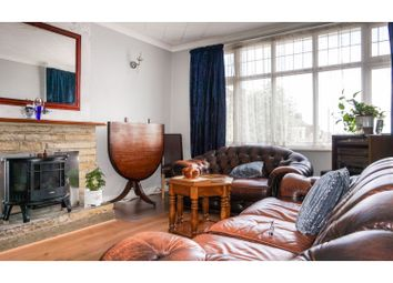 5 bed terraced house for sale in Parry Road, South Norwood SE25