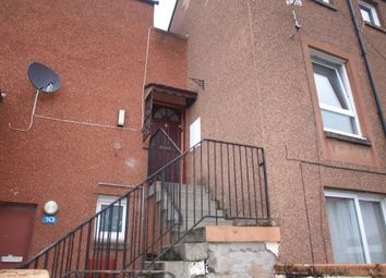 Thumbnail 3 bedroom flat to rent in Lilybank Terrace, Dundee