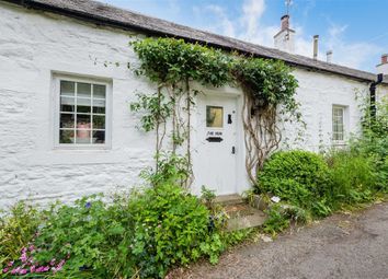 Thumbnail 1 bed cottage for sale in Balmerino, Newport-On-Tay