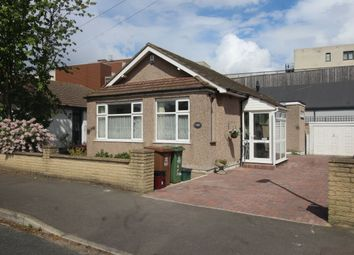 Thumbnail 2 bed bungalow for sale in St. Johns Road, Welling