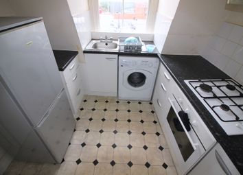 Thumbnail 1 bed duplex to rent in High Street, London