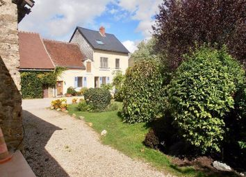 Thumbnail 5 bed country house for sale in Chavin, France