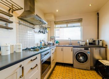 2 bed maisonette for sale in Walter Terrace, Stepney E1