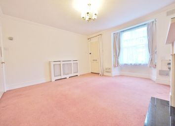 Thumbnail 2 bed semi-detached house to rent in Talbot Road, Rickmansworth