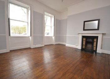 Thumbnail 1 bedroom flat to rent in Green Park, Bath, Somerset