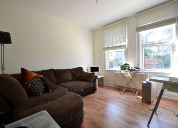 Thumbnail 2 bed flat to rent in Winns Terrace, Walthastow - Blackhorse Road