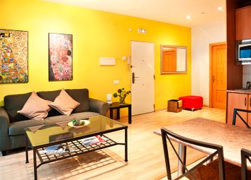 Thumbnail 2 bed apartment for sale in Barcelona (City), Barcelona, Catalonia, Spain
