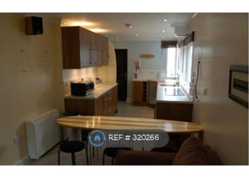 Thumbnail 2 bed semi-detached house to rent in Tywarnhayle Road, Perranporth