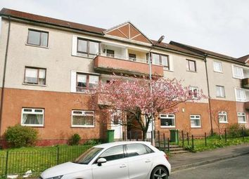 Thumbnail 2 bed flat for sale in 2/2, 74 Sandaig Road, Glasgow