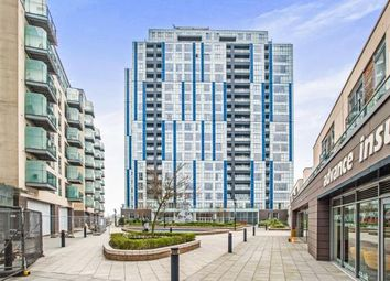 Thumbnail 1 bed flat for sale in K D Tower, Cotterells, Hemel Hempstead, Hertfordshire