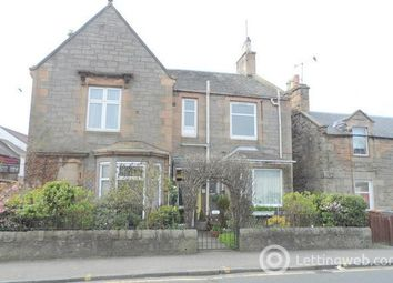 Thumbnail 1 bedroom flat to rent in Corbiehill Road, Edinburgh