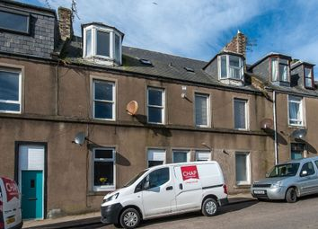 Thumbnail 1 bedroom flat to rent in Arduthie Street, Stonehaven, Aberdeenshire