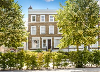 3 bed flat for sale in Nunhead Green, Nunhead, London SE15
