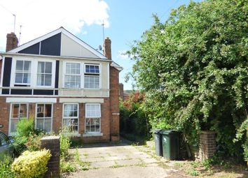 Thumbnail 2 bed semi-detached house for sale in 47 Yates Hay Road, Malvern, Worcestershire