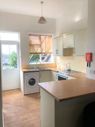 Thumbnail 2 bedroom flat to rent in Clytha Square, Newport